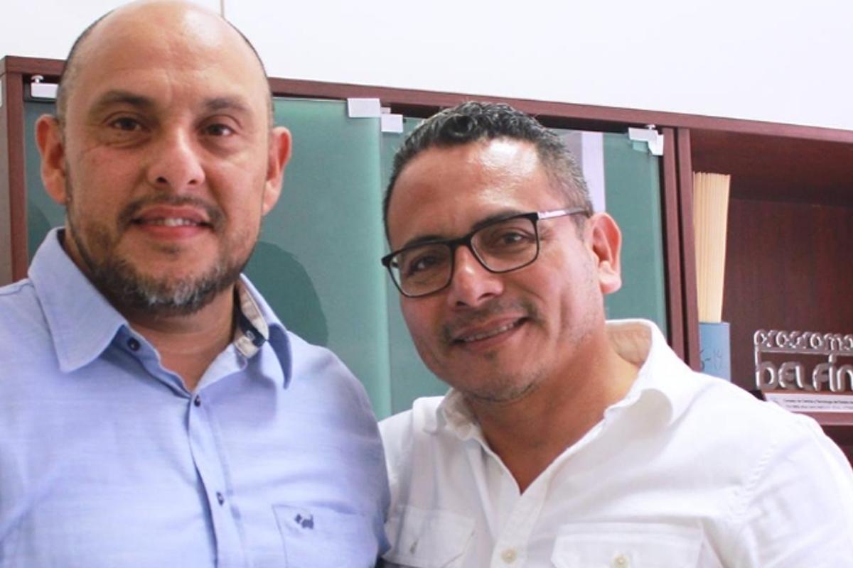 En Chiapas se impulsa la vocación científica en niñas, niños y jóvenes
